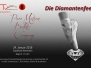 Pure Motion Ballet Company 2016 'Die Diamantenfee'