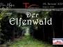Pure Motion Ballet Company 2018 'Der Elfenwald'