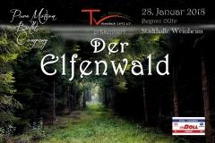 abanner_de_elfenwald