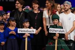 PT DM 2018 Osnabrück128