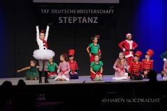PT DM 2018 Osnabrück171