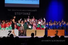 PT DM 2018 Osnabrück186