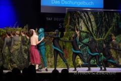 PT DM 2018 Osnabrück234
