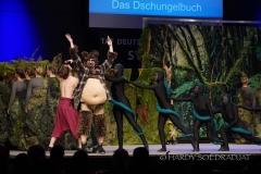 PT DM 2018 Osnabrück235