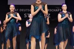 PT DM 2018 Osnabrück299