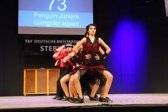 PT DM 2018 Osnabrück332