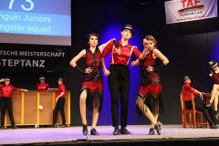 PT DM 2018 Osnabrück335