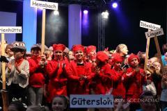 DM 2019 Gütersloh