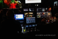 Hardyfotos PT On Stage124