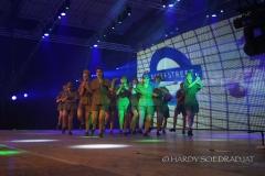 Hardyfotos PT On Stage135