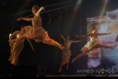 Hardyfotos PT On Stage173