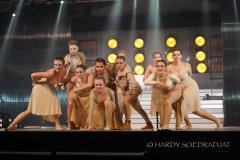 Hardyfotos PT On Stage175