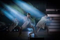 PT On Stage 20180165