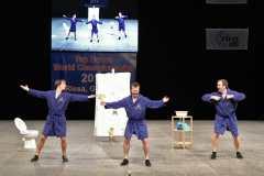 PT-HK-Trio-2-WM-Riesa-2019